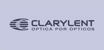 clarylent