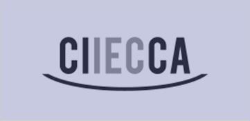 CIIECCA
