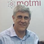 Jorge Marchesini