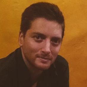 Pablo Bozzano