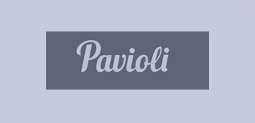 pavioli