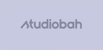 studiobah